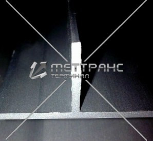 Тавр стальной в Челябинске