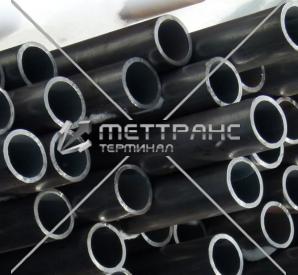 Труба стальная бесшовная в Челябинске