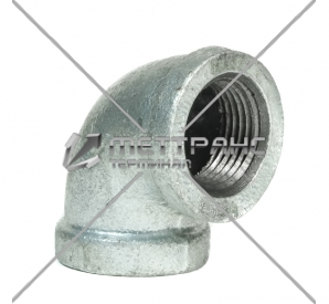 Отвод стальной в Челябинске