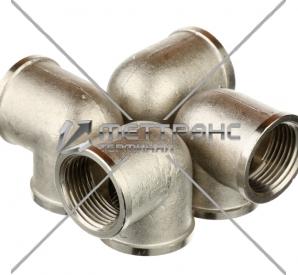 Угольник для труб в Челябинске