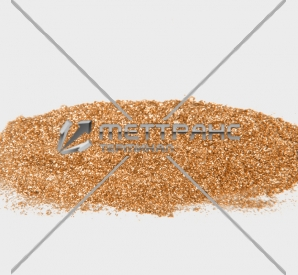 Порошок бронзовый в Челябинске