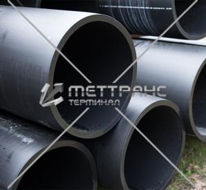 Труба канализационная 200 мм в Челябинске