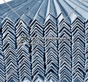 Уголок цена за тонну в Челябинске