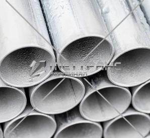 Труба алюминиевая анодированная в Челябинске