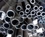 Труба стальная бесшовная в Челябинске № 6