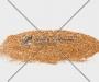 Порошок бронзовый в Челябинске № 2