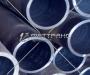 Труба стальная горячедеформированная в Челябинске № 6
