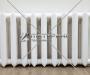 Радиатор чугунный в Челябинске № 4