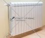Радиатор панельный в Челябинске № 2