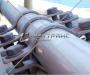 Опора для трубопровода в Челябинске № 6