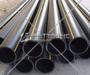 Труба полиэтиленовая ПЭ 110 мм в Челябинске № 2
