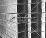 Труба профильная 120х120 мм в Челябинске № 2