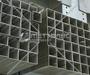 Труба профильная 150х150 мм в Челябинске № 2