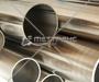 Труба бронзовая в Челябинске № 6