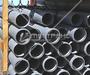 Труба ПВХ НПВХ 110 мм в Челябинске № 4