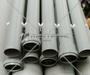 Труба канализационная 50 мм в Челябинске № 2