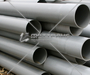 Труба канализационная 50 мм в Челябинске № 6