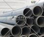 Труба канализационная 75 мм в Челябинске № 2