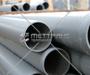 Труба канализационная 150 мм в Челябинске № 2