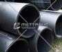 Труба канализационная 200 мм в Челябинске № 2