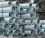 Труба канализационная 300 мм в Челябинске № 2