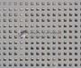 Лист стальной 10 мм в Челябинске № 4