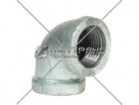 Радиатор биметаллический в Челябинске № 7