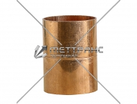 Круг бронзовый в Челябинске № 1