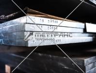 Панель алюминиевая в Челябинске № 1
