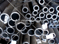 Труба стальная бесшовная в Челябинске № 7