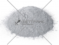 Порошок алюминиевый в Челябинске № 7