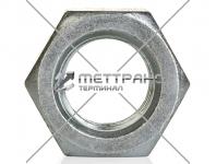 Заглушка диаметром 100 мм в Челябинске № 1