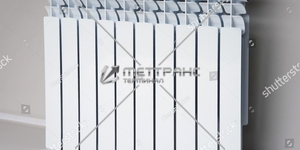 Отопительные приборы в Челябинске